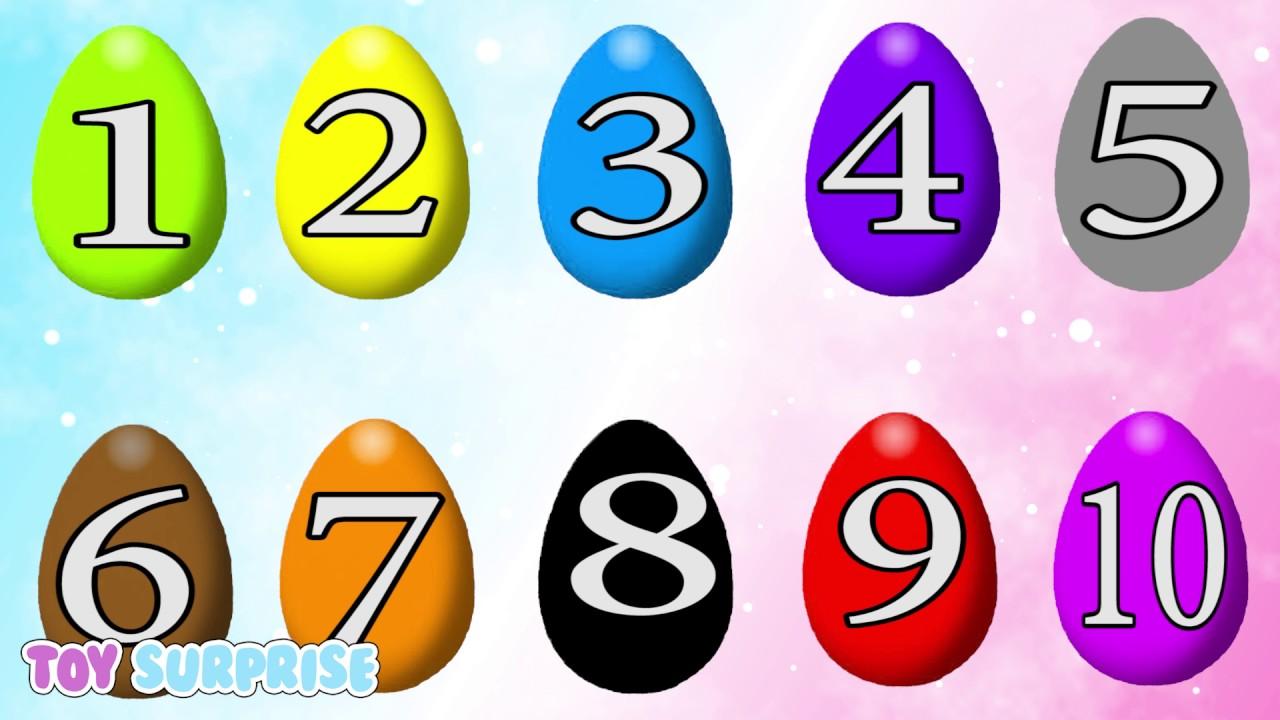 Huevos Decorados Dibujo
