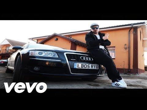 Lecturat Song - De la A la Z ( Official Video )