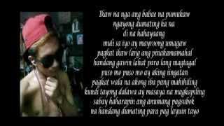 IKAW NA NGA WALANG IBA - Snap One ft. Blake Gee (L.O.R Familiaz)