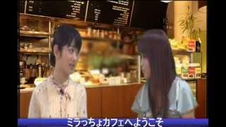 2012年5月31日(木)19:30-20:30ニコニコ生放送 出演...