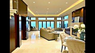 35057  Beach Rd.  Dana Point,  CA. 92624 Luxury Estate Drone Video