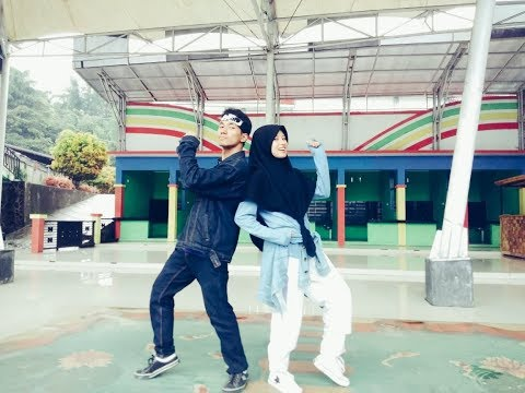 Great Day Dance Challenge - Ranz And Niana Dance