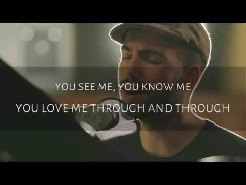 Through and Through - United Pursuit / Will Reagan (Lyrics)