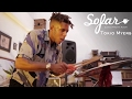 Tokio Myers - Capricious (Crooked Colours rework) | Sofar London