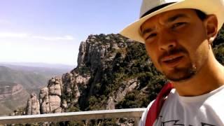Испания, Коста-Брава, отдых(, 2015-10-25T18:49:05.000Z)