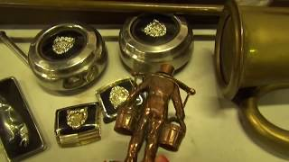 видео Английский антиквариат.  классический антиквариат, военный антиквариат, красивые старинные предметы быта и интерьера