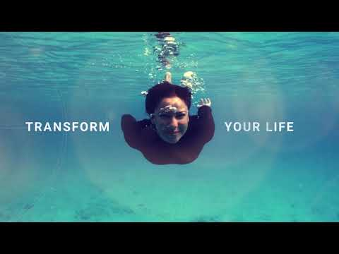 Diveworld Videos | We are PADI
