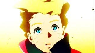 Boruto Naruto Ost Rising Dragon Shouryuu N S H L Trap Remix.mp3