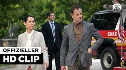 Elementary - Staffel 4 - Clip HD deutsch / german - Trailer FSK 6