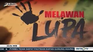 Video Sejarah Pertempuran Ciranjang-Cianjur (3) download MP3, 3GP, MP4, WEBM, AVI, FLV Juni 2018