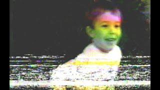 Michael Cormier - Degradation (Official Music Video)