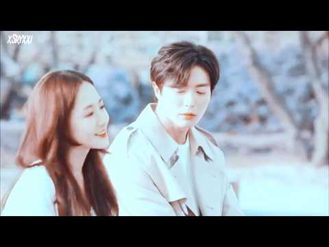 ▷Her Private Life  // All My Life ❤ MV