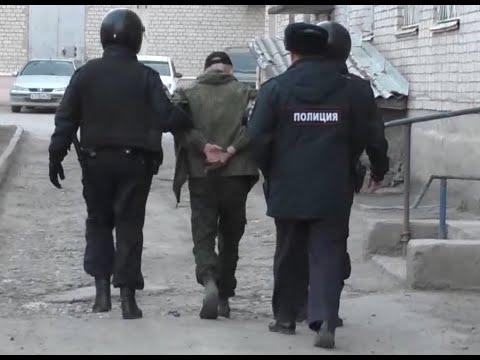 Убийство в общежитии. Новости Каменска-Уральского