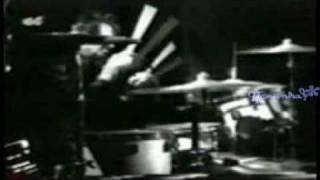 Whitesnake - Too Many Tears (legendado: português e inglês)