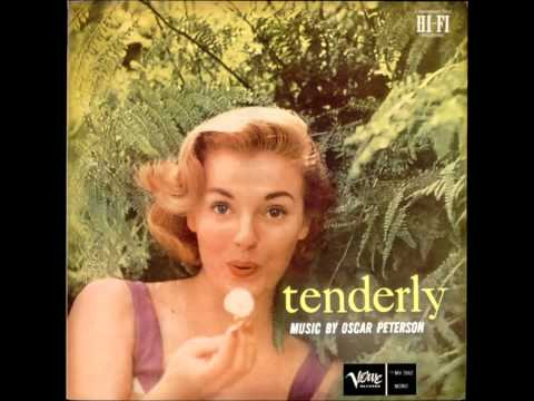 TENDERLY - HENRY MANCINI & ORCHESTRA