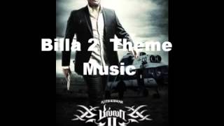 billa-1-and-2-theme-music