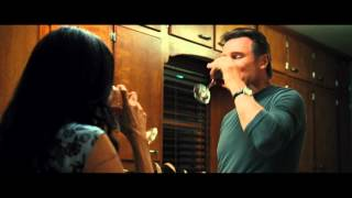 96 hours taken 3 | filmclip 2  [hd]