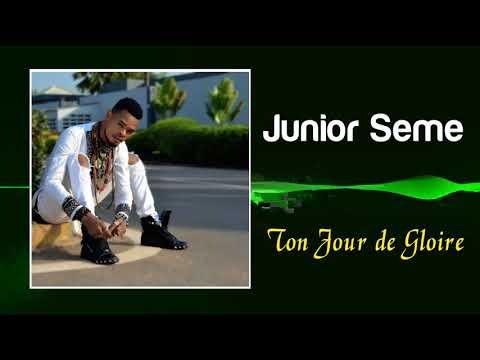 Junior SEME - Ton Jour de Gloire
