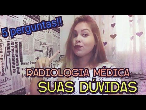 5 perguntas qual é o valor do curso de radiologia? youtube5 perguntas qual é o valor do curso de radiologia?