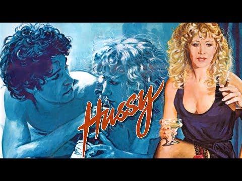 Hussy 1980 Trailer