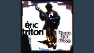 Blues dan mwa