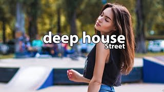 DanielSK & Gio-T - Let Me Be Your Fantasy (ft. Maria Bali)