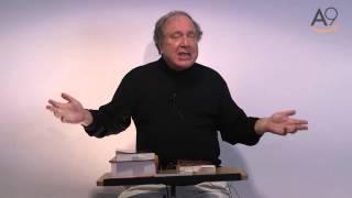 Civilizing the Barbarians Lecture 3: Iliad/Hubris