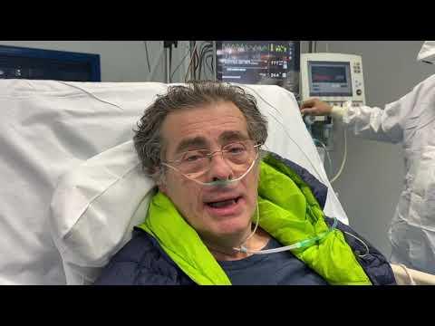 Coronavirus a Palermo, dimesso secondo paziente bergamasco: