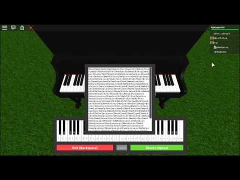 lost boy code for roblox