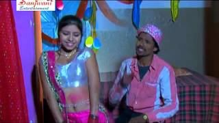 hot adult holi song for special Jija & Shali