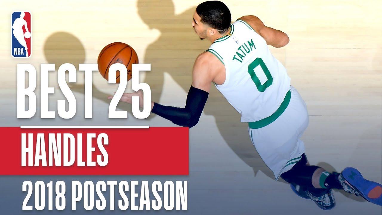 Jamaal Al-Din's blog 227's™ YouTube Chili' NBA Mix!