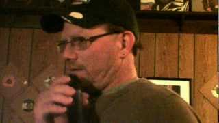 Alan Jackson -to much of a good thing-JR karaoke.MP4
