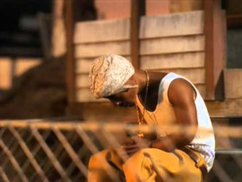 2pac - Do for Love [Official Video]