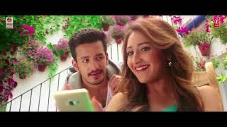 Bindass By Rakib Musabbir Bangla New Music Video 2018