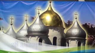 Великий Новгород 28.01.2017 3 юношеский разряд