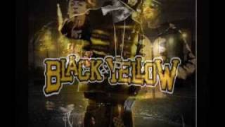 NEW Black & Yellow Official Desi Dhol Mix Ft. Bohemia, RDB, T-Pain & Wiz Khalifa -- DJ Monte-S
