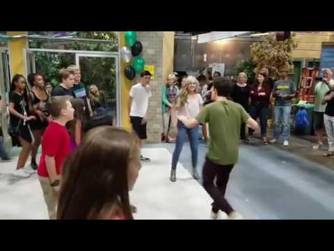 Cameron Boyce Party Gamer's Guide''