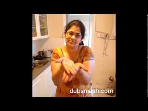 Telugu Dubsmash