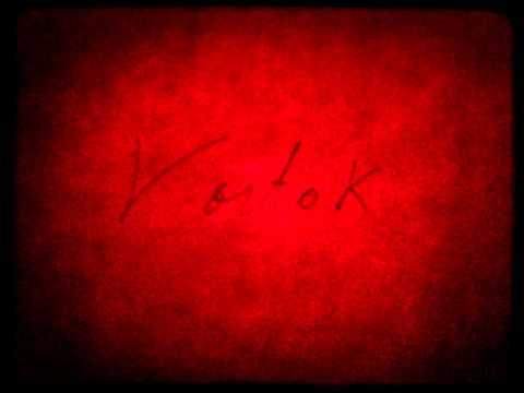 Vostok - Excusas