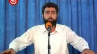 Al-i İmrân Suresi Tefsiri   Ayet 64-71   Alparslan KUYTUL Hocaefendi   02 Eylül 2005