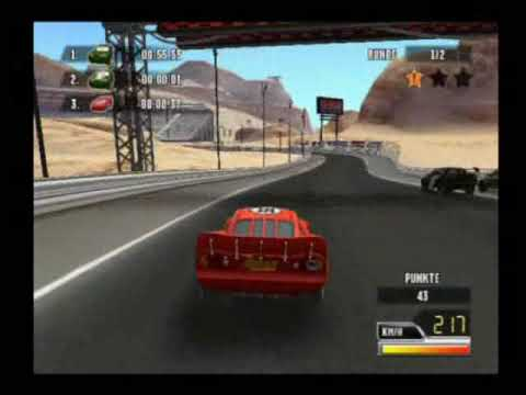 ps2 spiele grooverider slot car racing