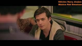 Video crítica: Yo soy Simón
