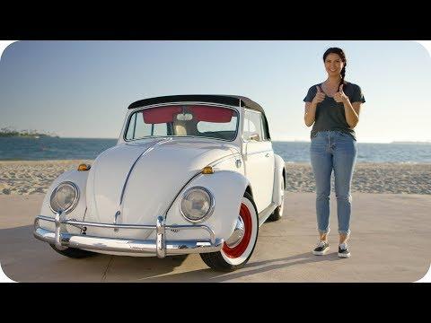 win-a-custom-1965-vw-bug-powered-by-tesla-batteries-//-omaze