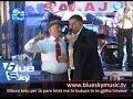 Gezim Salaj   Ah pleqni   TV Blue Sky