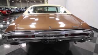 2793 CHA 1970 Buick Skylark