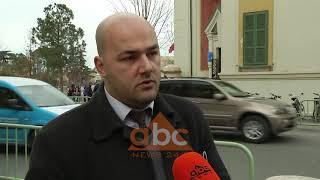 """Baixar Prinderit e shkolles """"Gustav Mayer"""" arrijne marreveshjen me Bashkinë   ABC News Albania"""