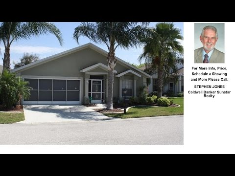 1820 BIRMINGHAM BOULEVARD, PORT CHARLOTTE, FL Presented by STEPHEN JONES.