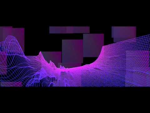 Subwoofer Bass Test - Rap/Hip Hop 2