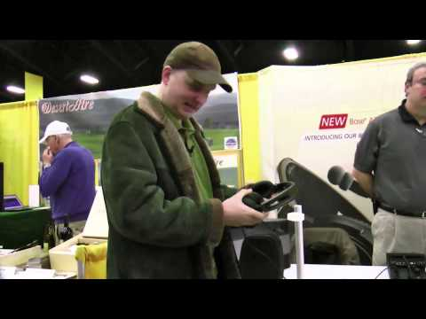 PreFlight TV, Episode 7: Northwest Aviation Conference and Trade Show