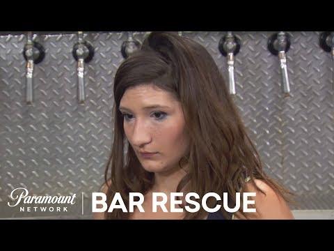 Stress Test In Ann Arbor, MI - Bar Rescue, Season 4